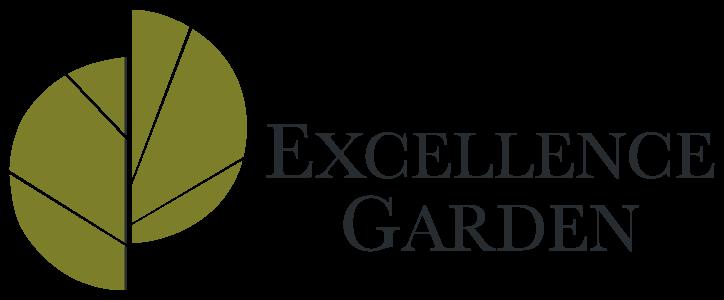 Excellence Garden